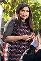 mindy kaling mindy project promotion 09