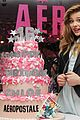 chloe moretz sweet 16 birthday bash with julianne moore 26