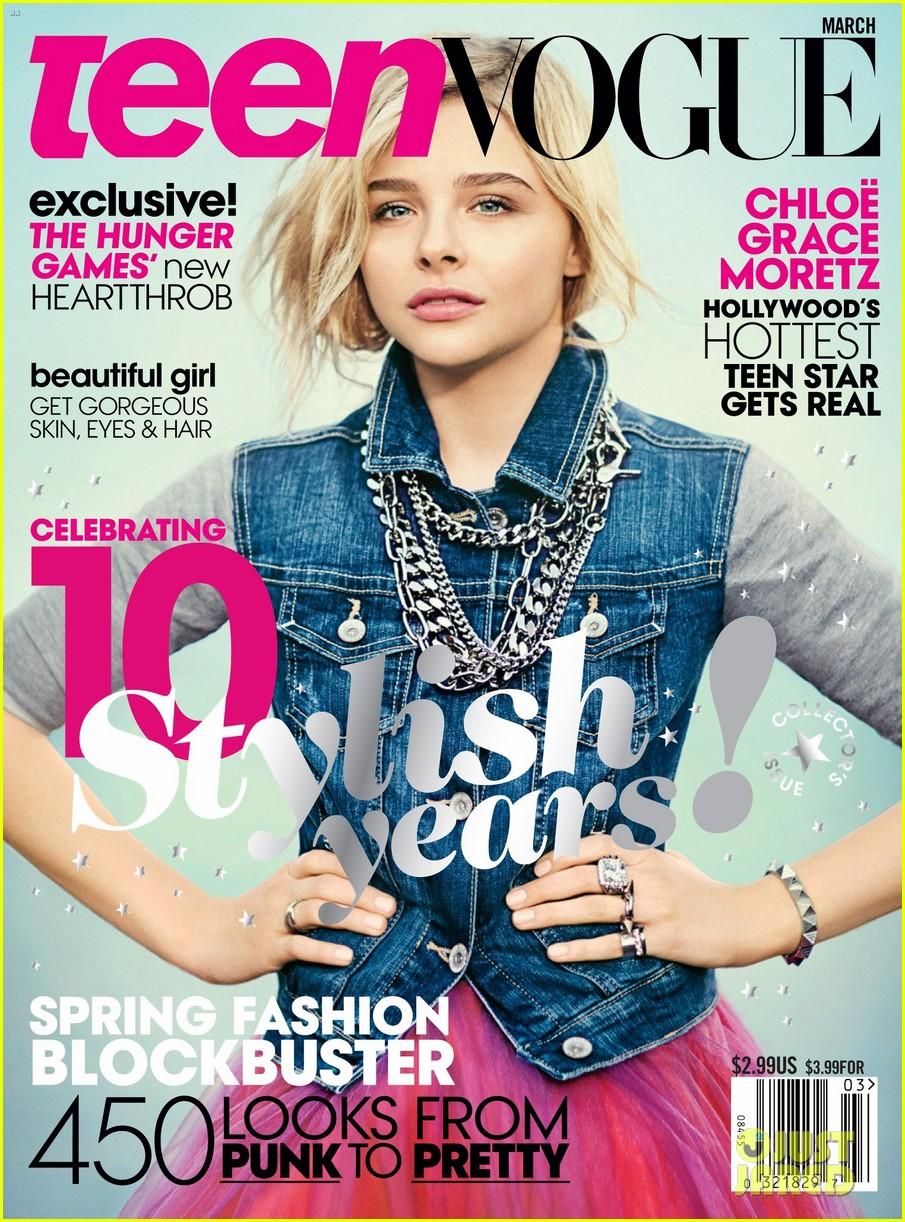 chloe moretz covers teen vogue march 2013 052802333