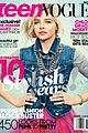 chloe moretz covers teen vogue march 2013 05