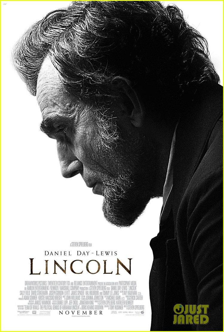 oscar nominations 2013 who is up for academy awards 052818703