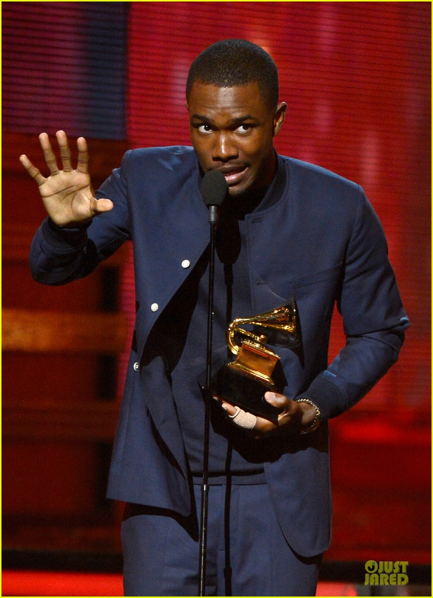 frank ocean grammys 2013 performance watch now 06
