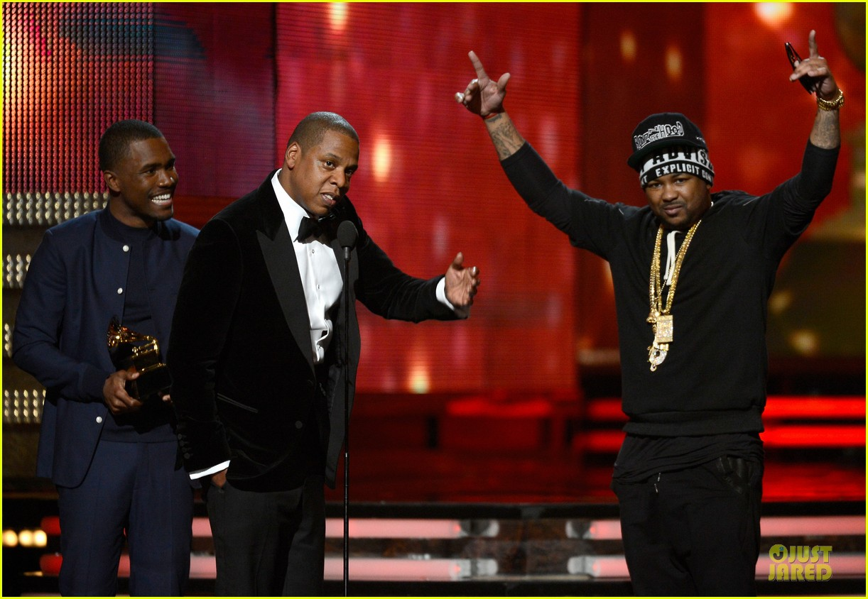frank ocean grammys 2013 performance watch now 102809599