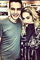 rita ora x factor concert with liam payne 03