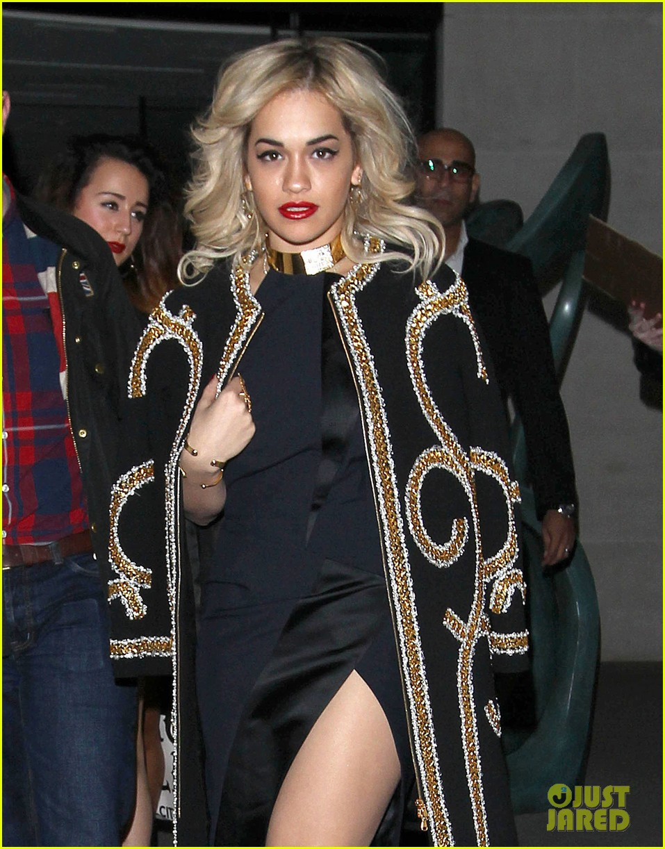 rita ora covers mumford and sons lover of the light watch now 022813974