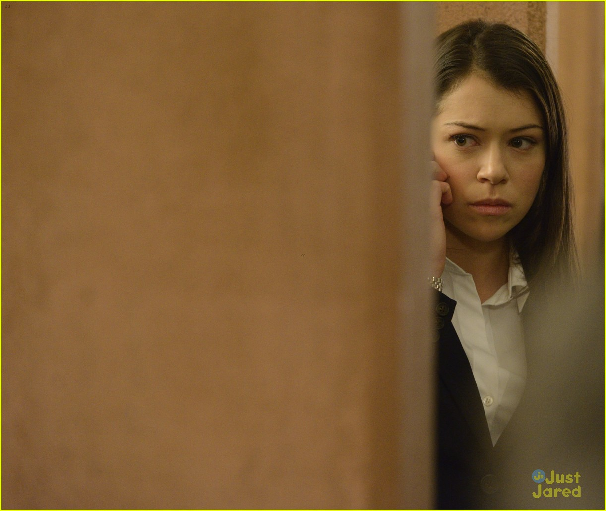 bbc orphan black first look photos jj exclusive 06