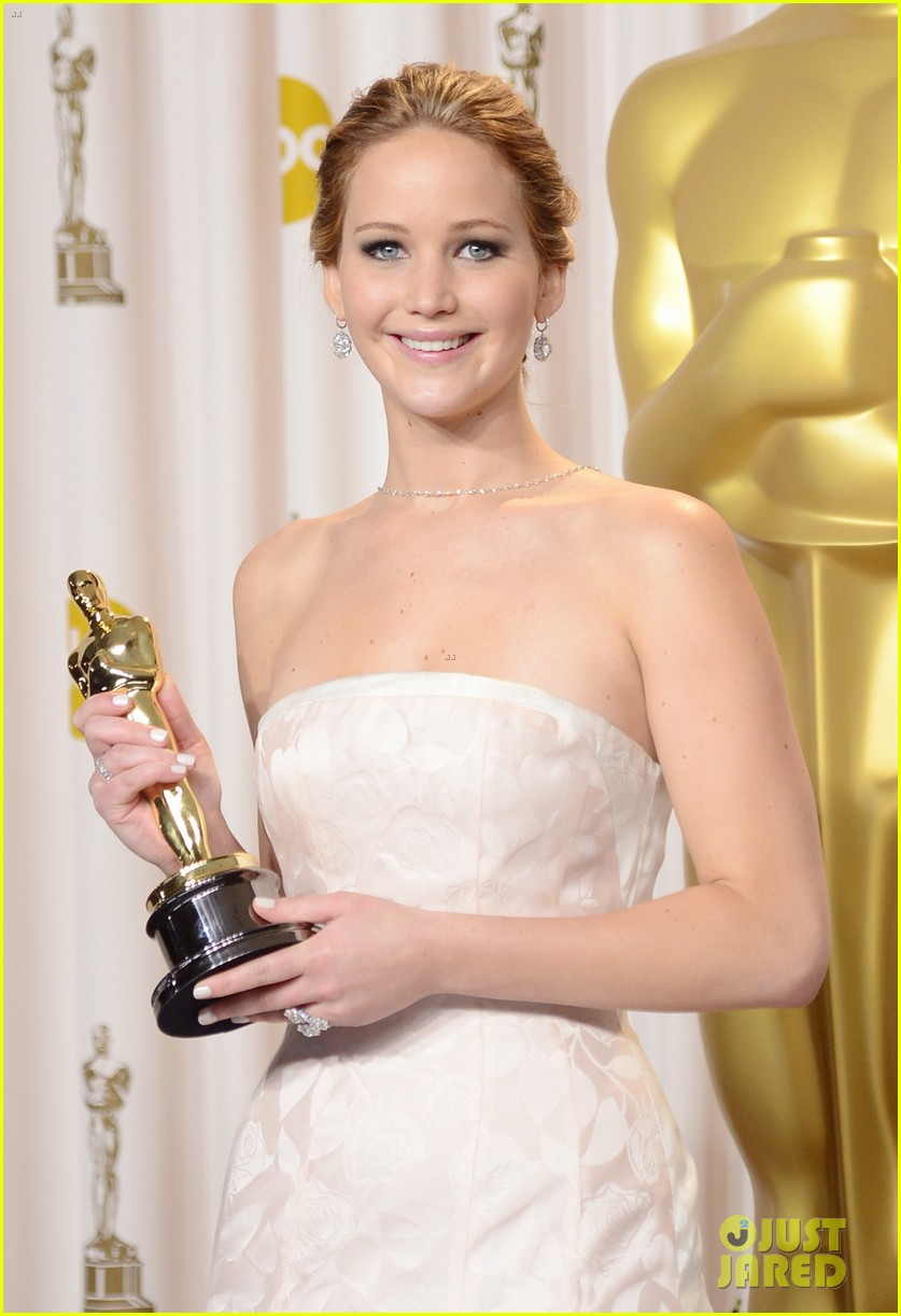 oscars winners list 2013 042819944