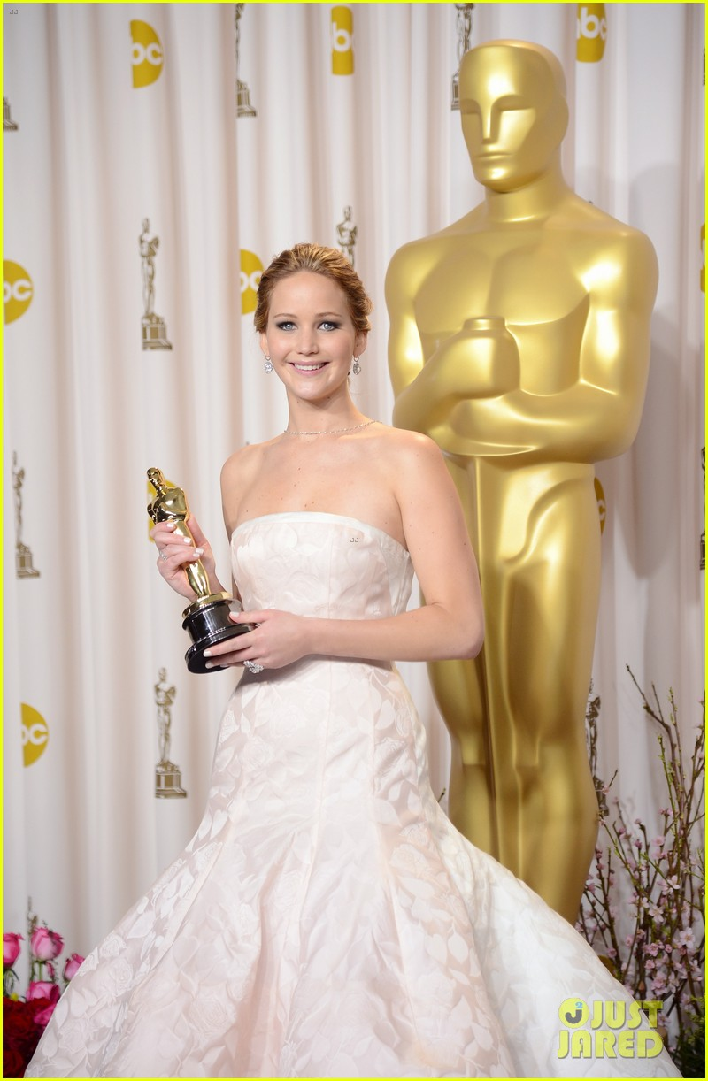 oscars winners list 2013 172819957