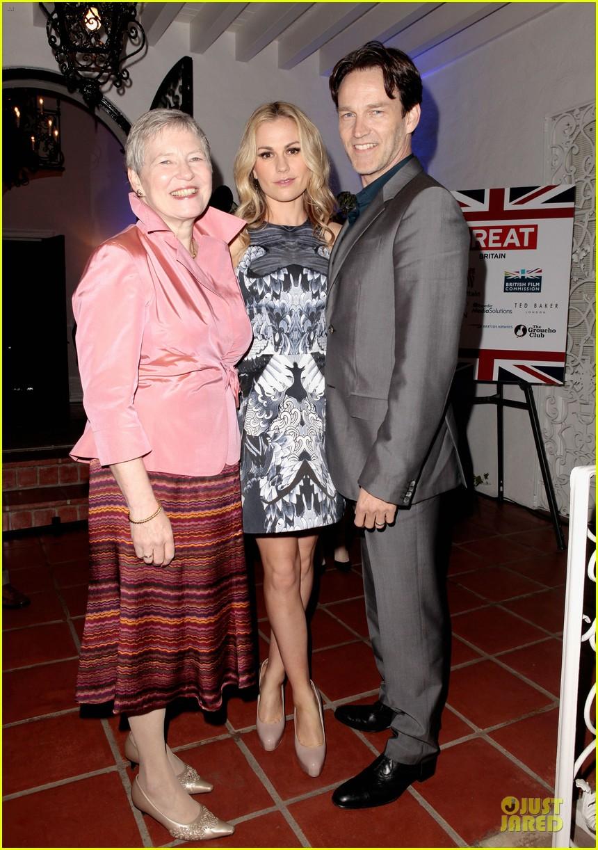 anna paquin stephen moyer great british film reception 012817437