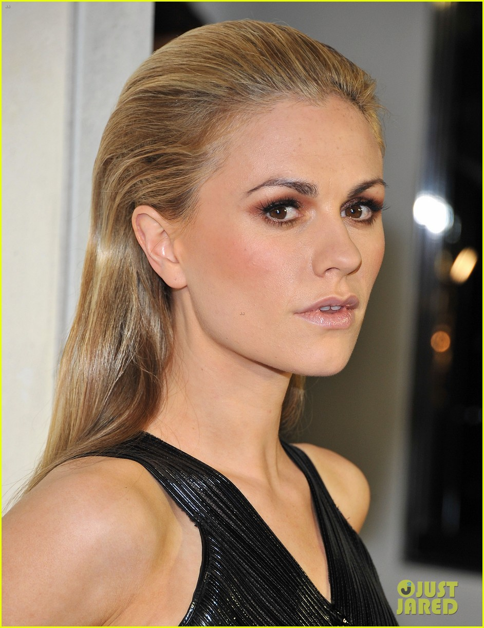 anna paquin stephen moyer tom ford cocktail party 052817025