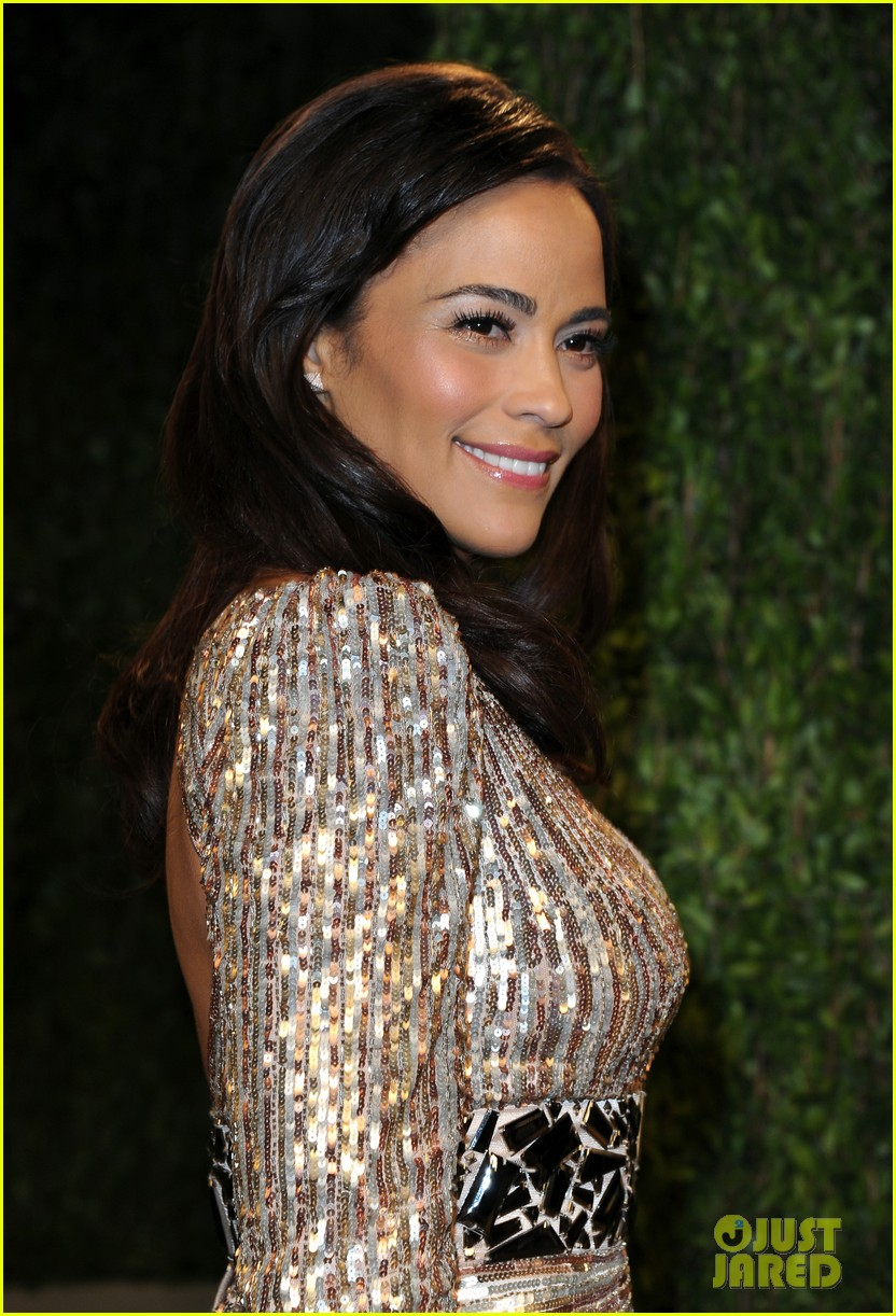 paula patton robin thicke vanity fair oscars party 04