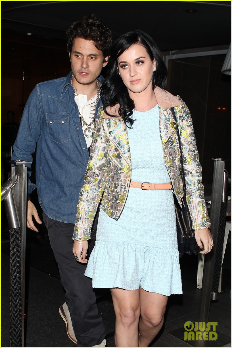 katy perry john mayer katsuya twosome 02