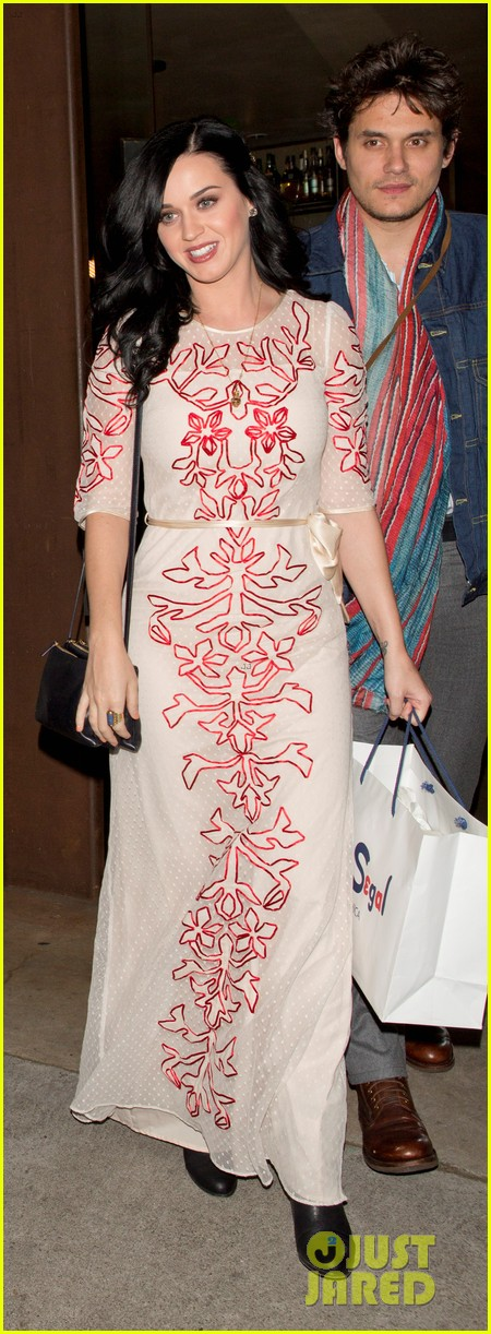 katy perry john mayer valentines day at the cut 072812700