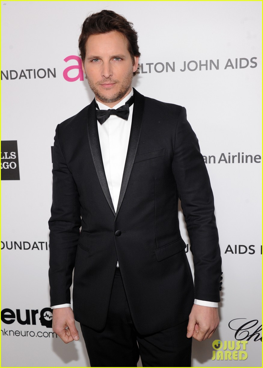 peter facinelli elton john oscar party 012820197
