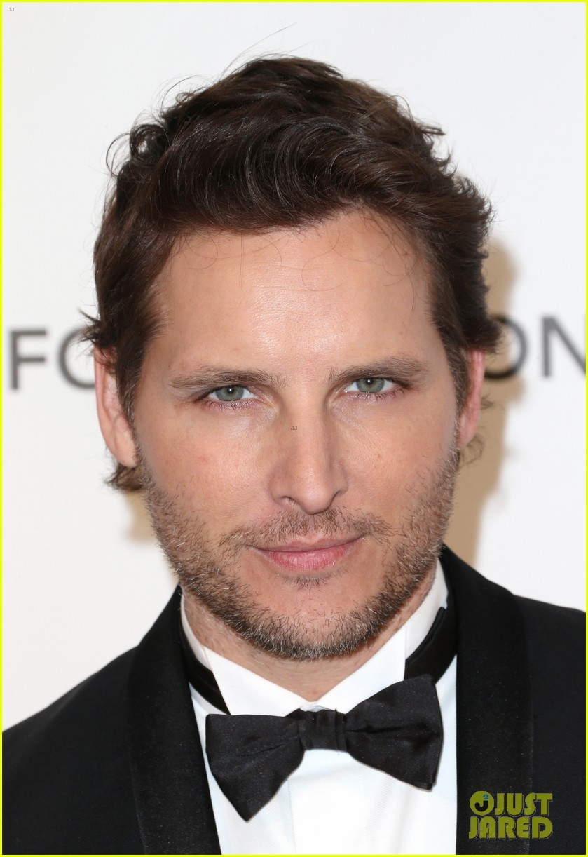 peter facinelli elton john oscar party 13