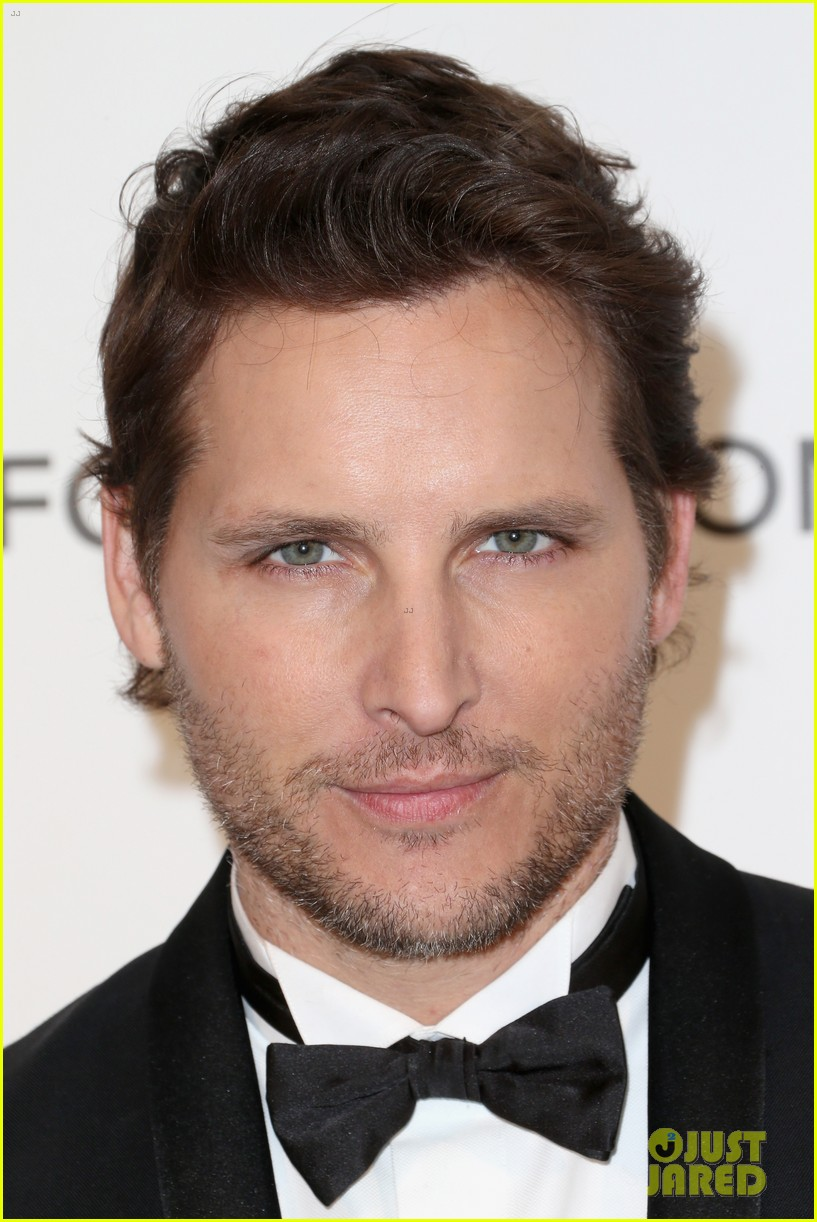 peter facinelli elton john oscar party 142820210