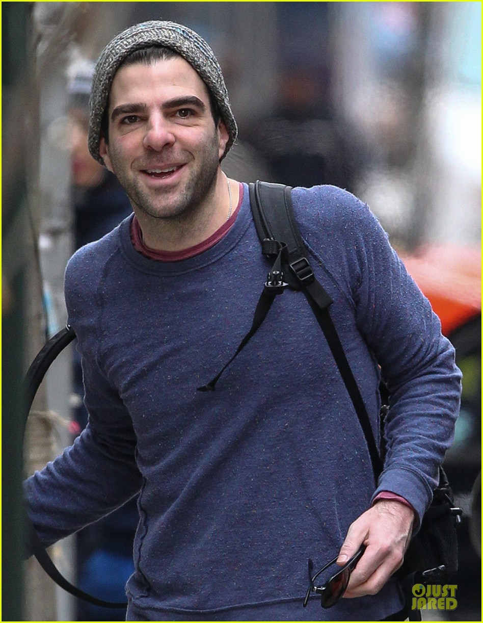 zachary quinto american horror story return is doubtful 042815264