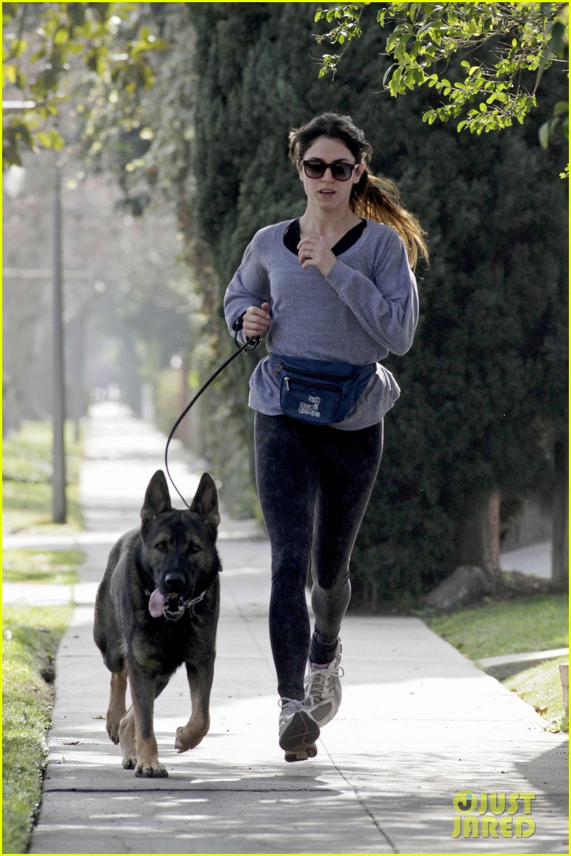 nikki reed hansons get the girl back video guest star 032806602