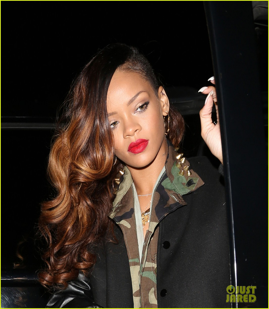rihanna dont call me a bad role model 04
