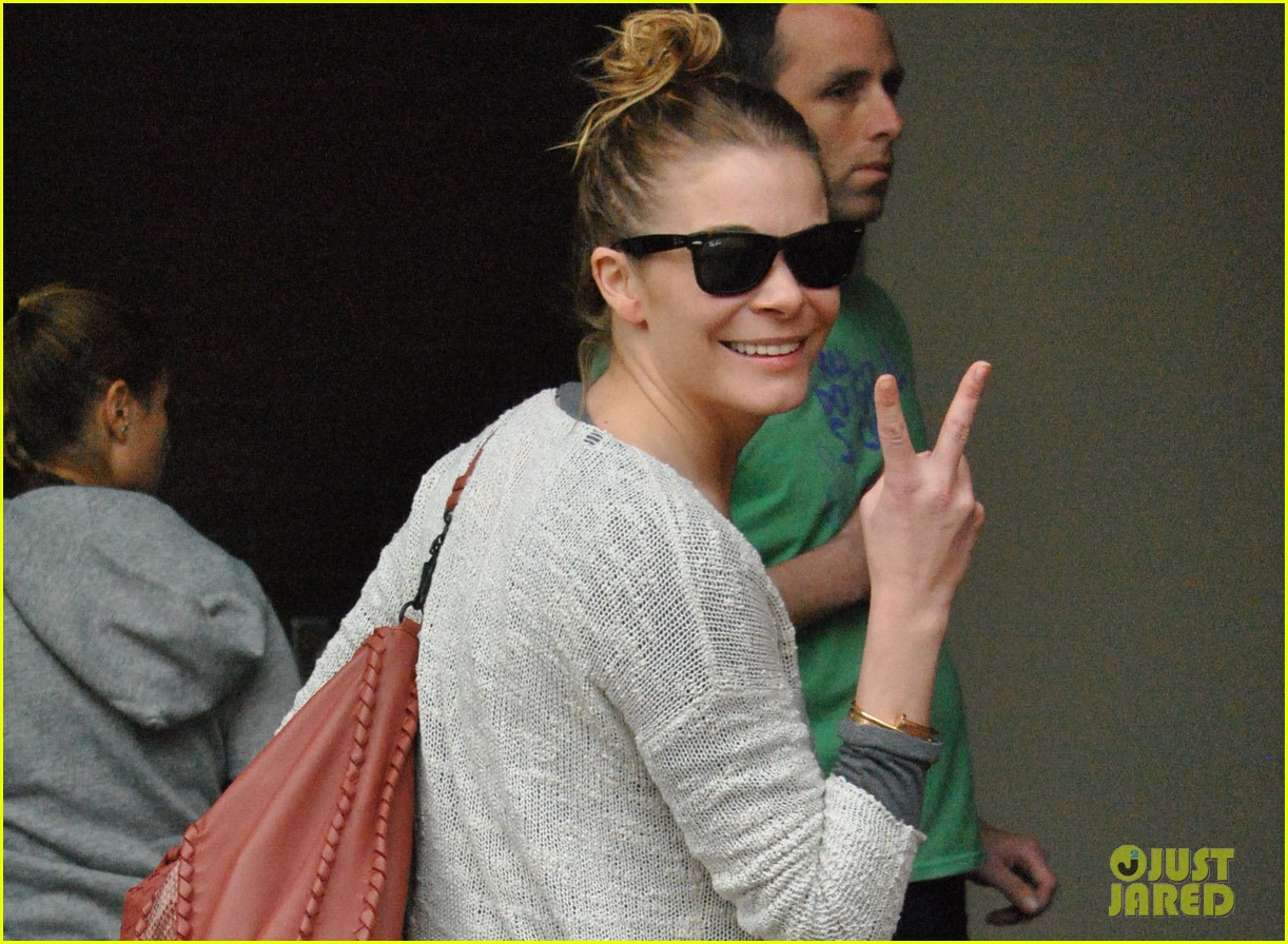 leann rimes getting ready to move 03