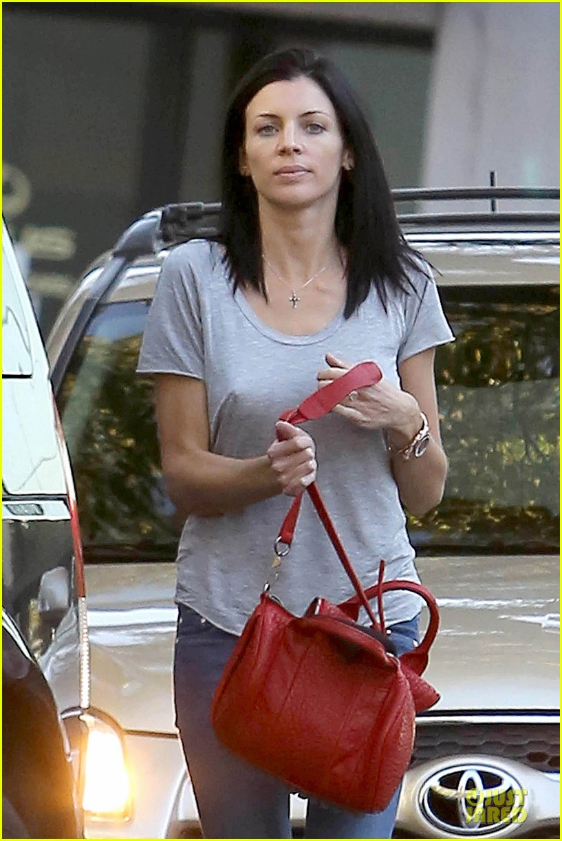 liberty ross the sixth gun script reader 042811056