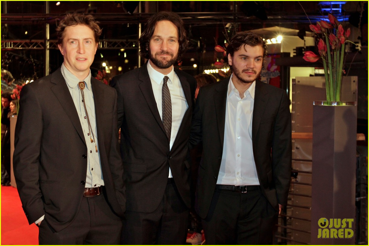 paul rudd emile hirsch prince avalanche in berlin 022811888