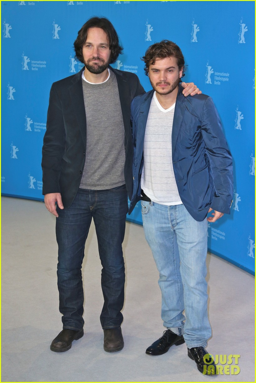 paul rudd emile hirsch prince avalanche in berlin 032811889