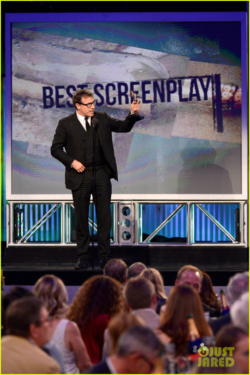 david o russell double winner at spirit awards 2013 032818057
