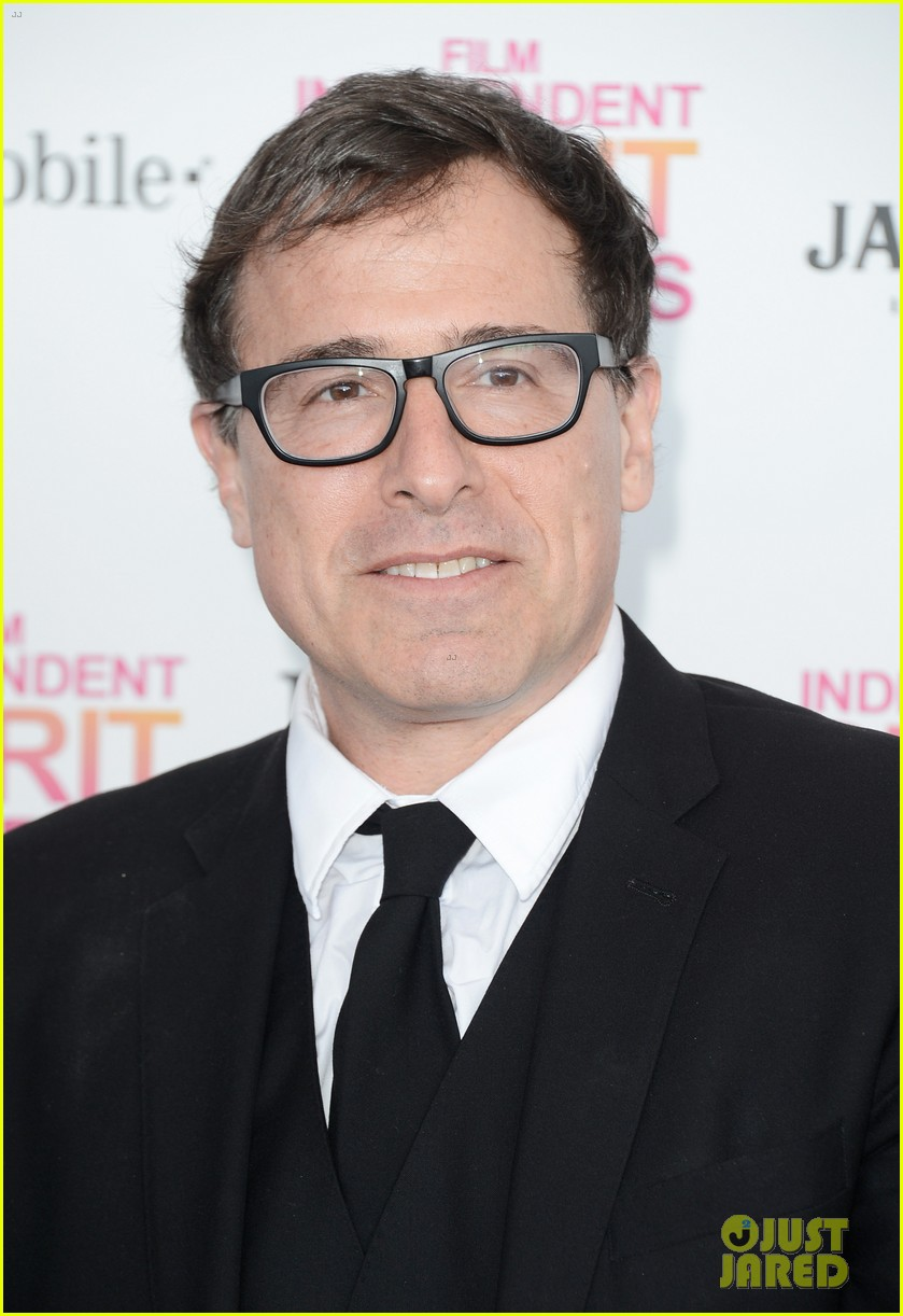 david o russell double winner at spirit awards 2013 042818058