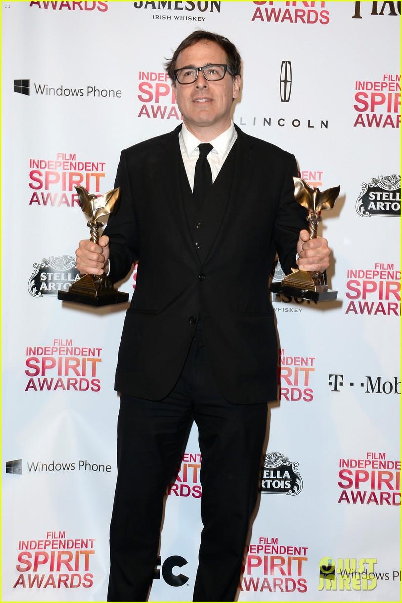 david o russell double winner at spirit awards 2013 052818059