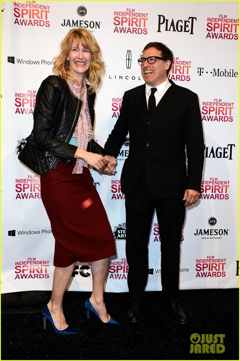 david o russell double winner at spirit awards 2013 082818062