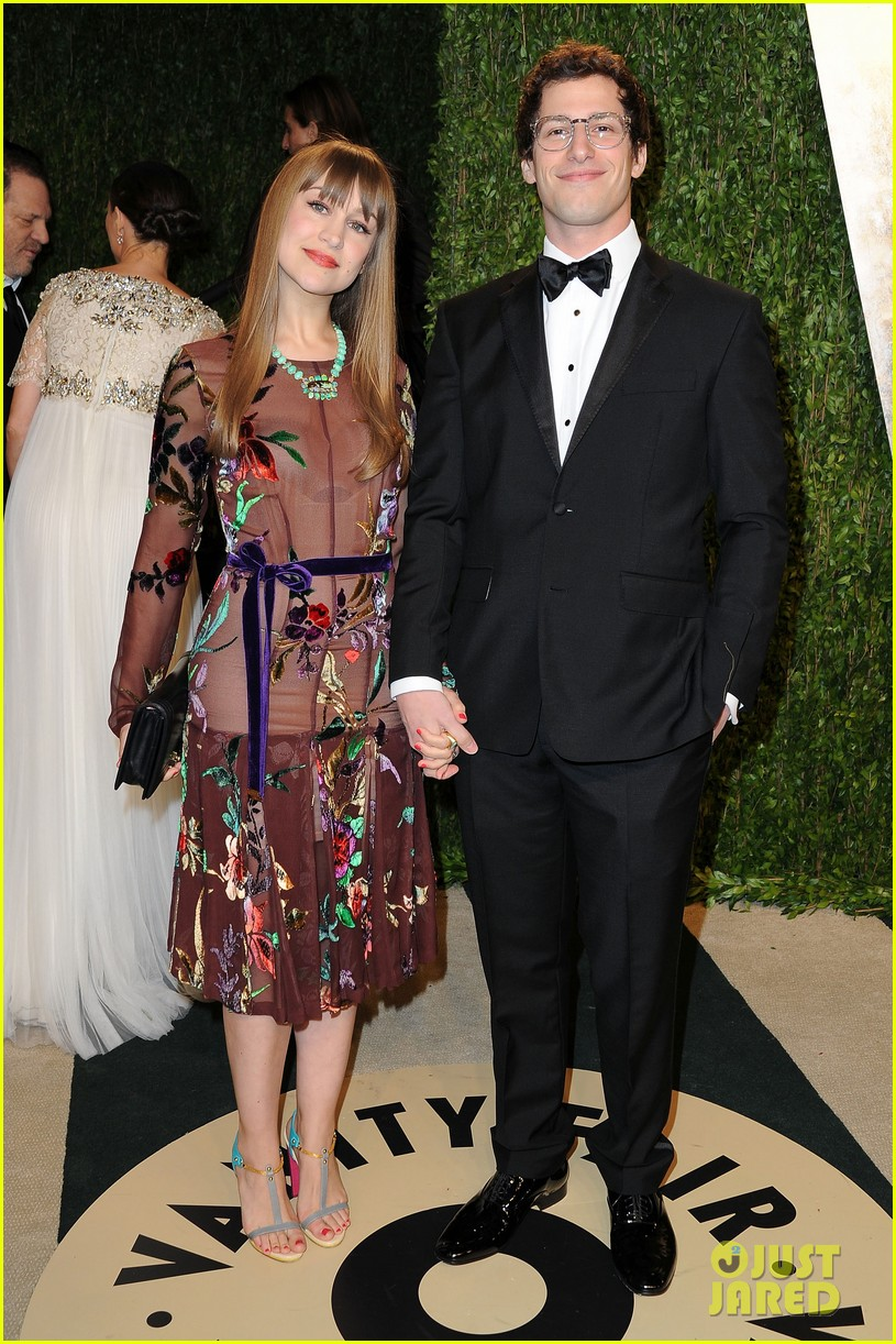 andy samberg engaged to joanna newsom 01