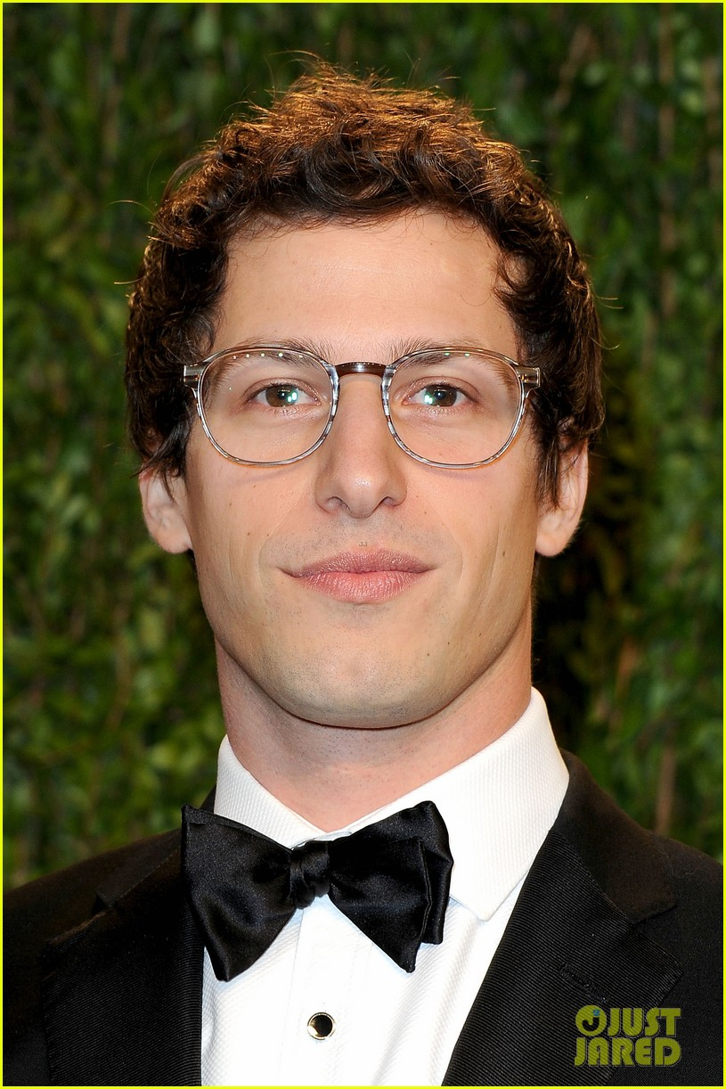 andy samberg engaged to joanna newsom 02