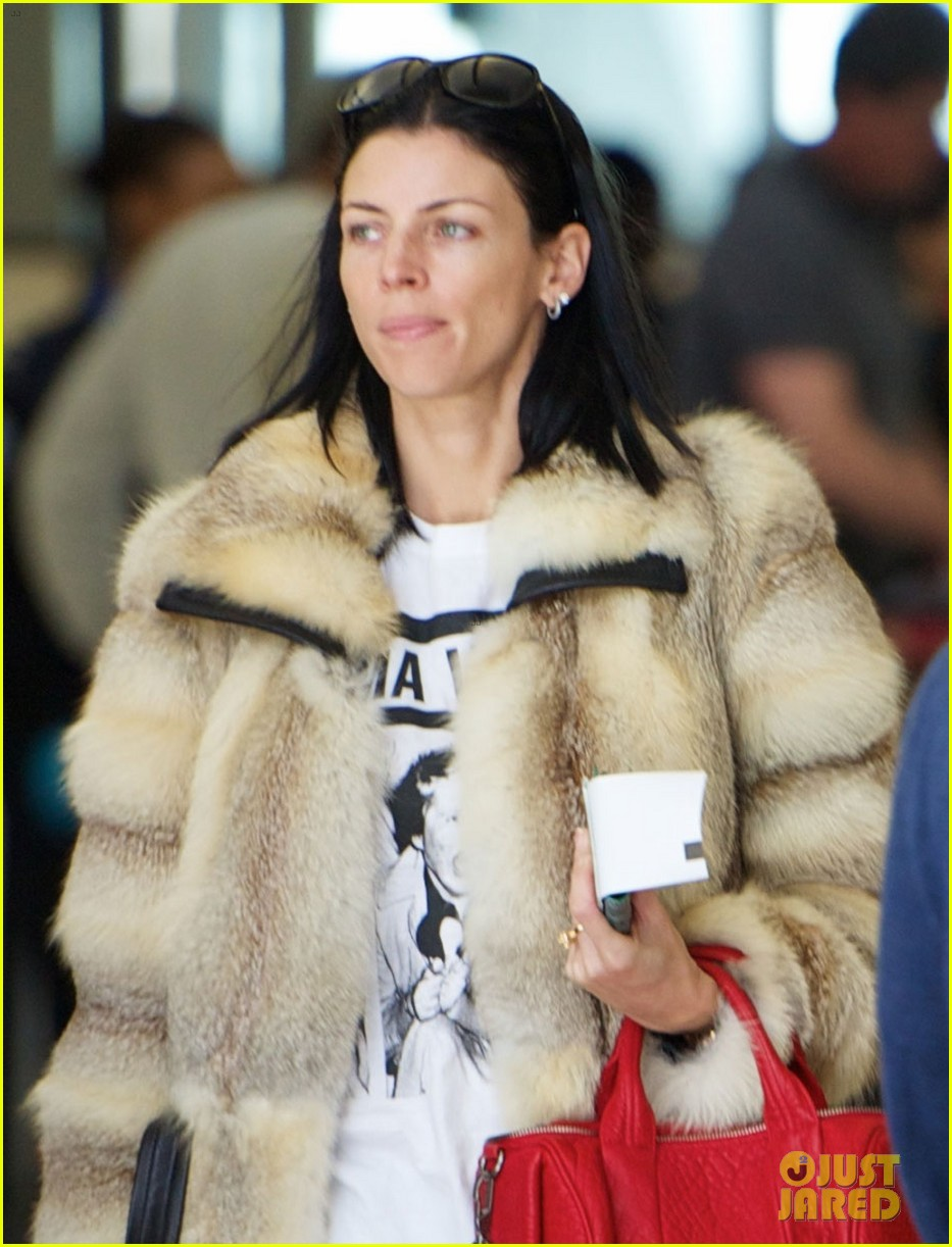 rupert sanders liberty ross separate lax post divorce sightings 02