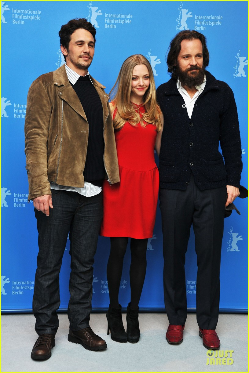 amanda seyfried james franco lovelace berlin premiere 162807975