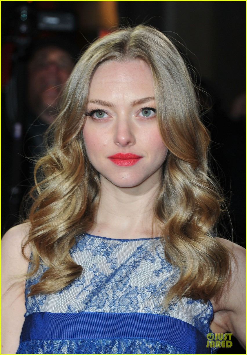 amanda seyfried james franco lovelace berlin premiere 19