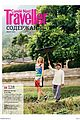 maria sharapova covers conde nast traveller russia 07