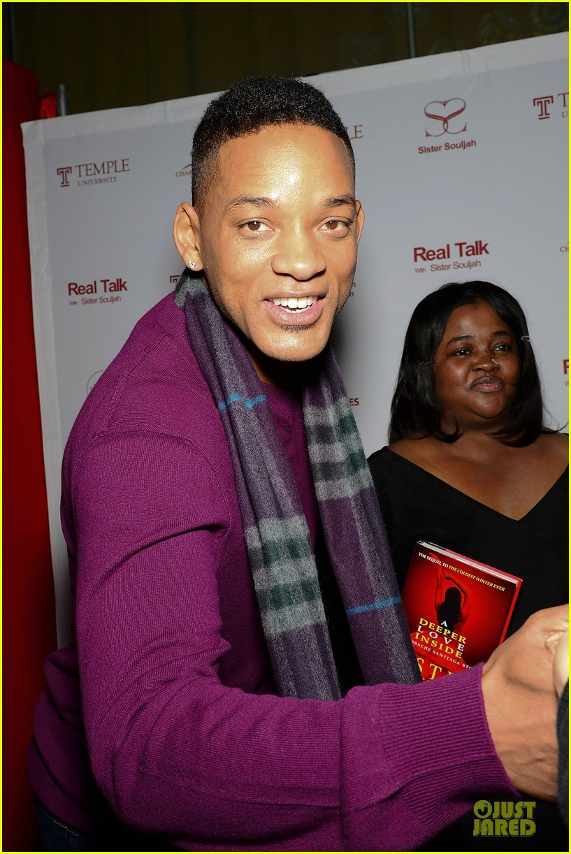 will smith a deeper love inside the porsche santiaga story book discussion 022803343