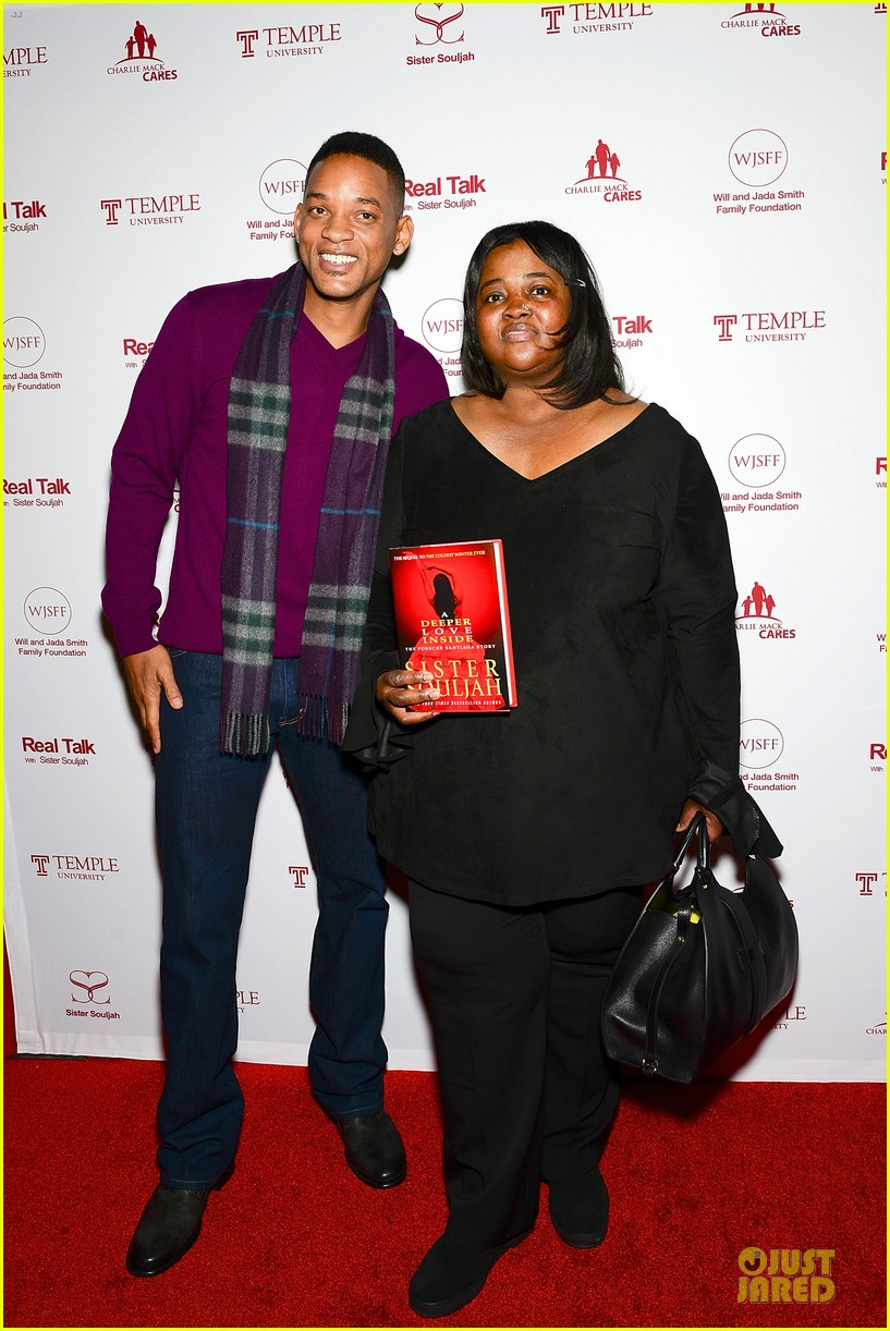 will smith a deeper love inside the porsche santiaga story book discussion 032803344