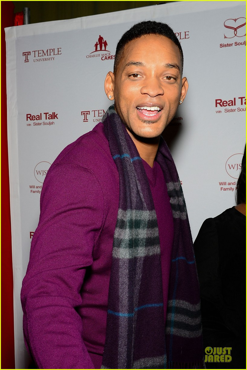 will smith a deeper love inside the porsche santiaga story book discussion 042803345
