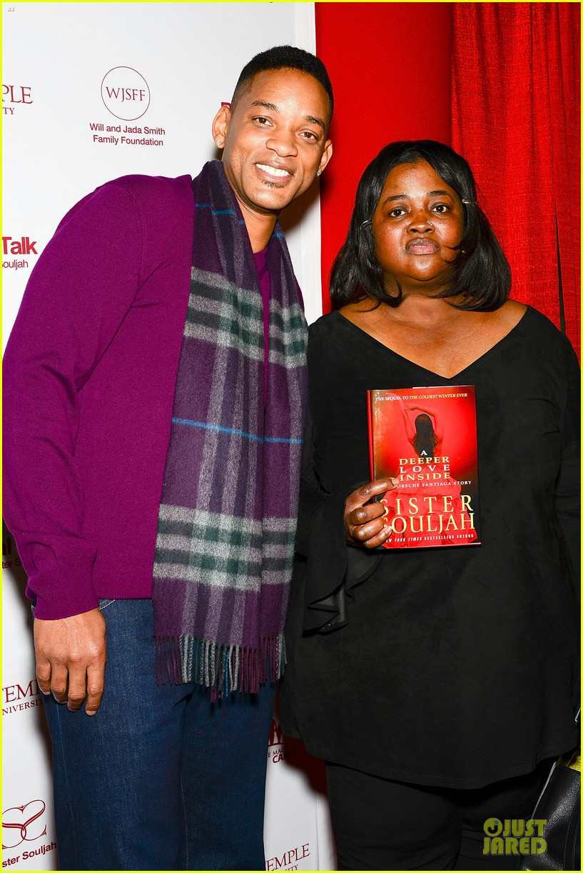 will smith a deeper love inside the porsche santiaga story book discussion 072803348