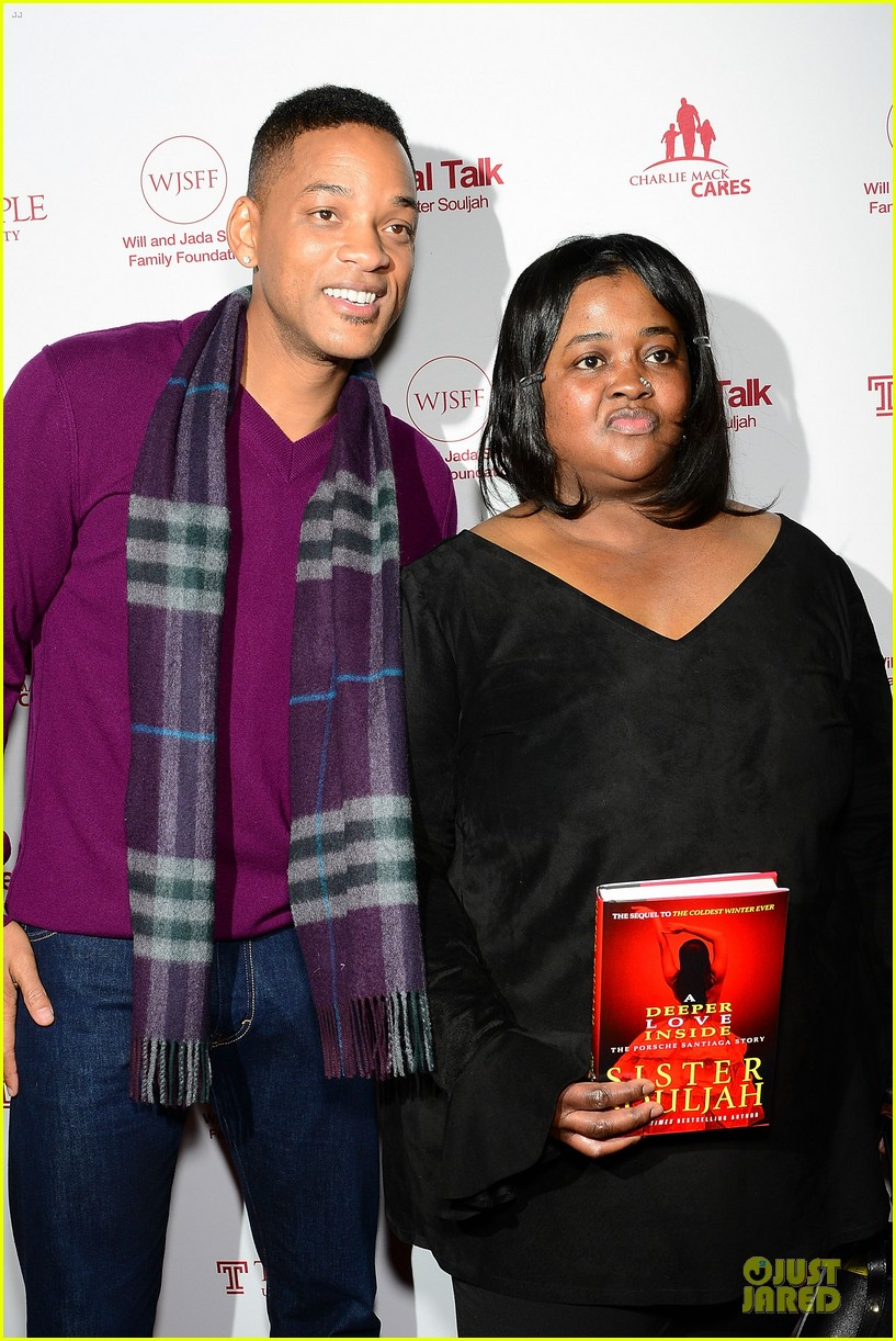 will smith a deeper love inside the porsche santiaga story book discussion 102803351