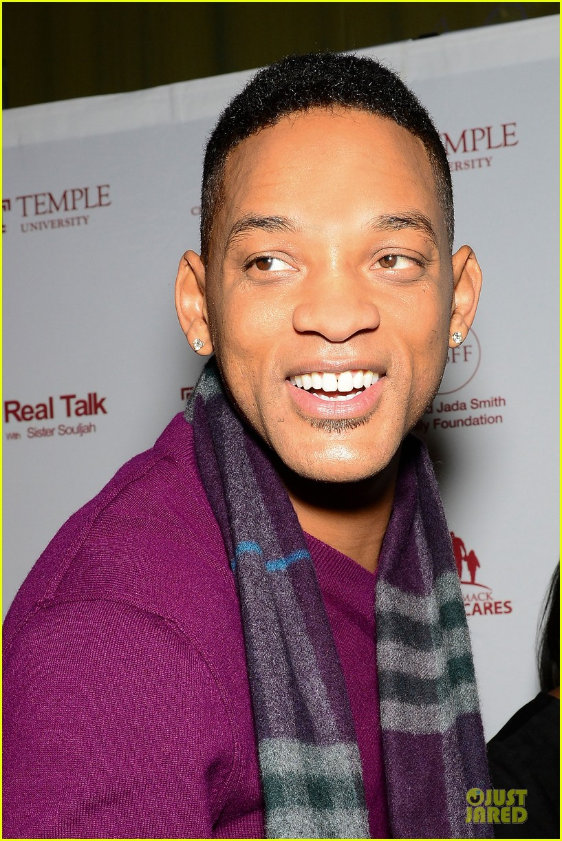 will smith a deeper love inside the porsche santiaga story book discussion 13