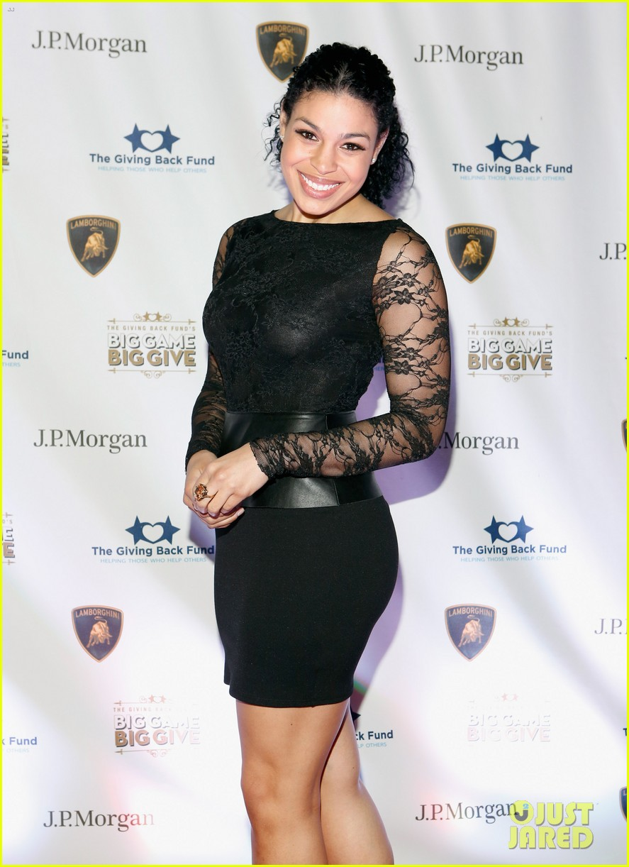 jordin sparks giving back fund super bowl party 06