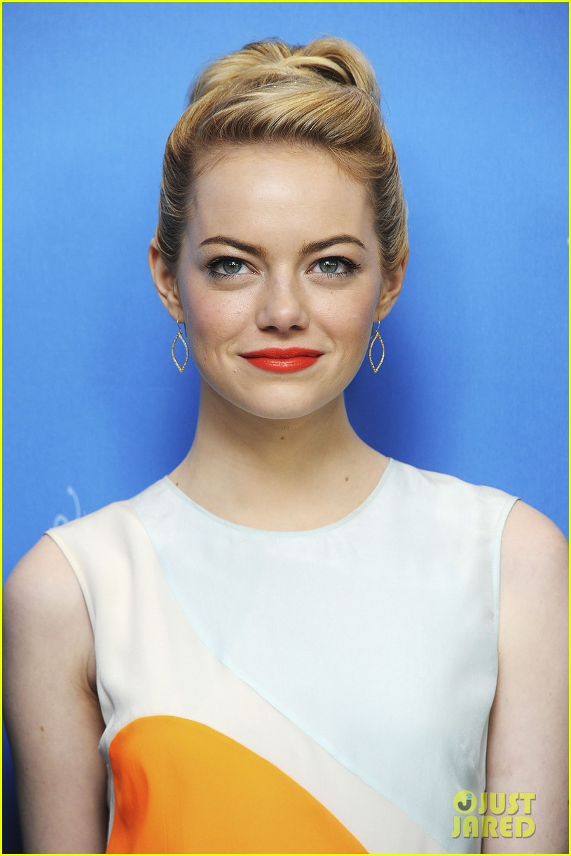 emma stone croods photo call in berlin 062812794