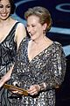 meryl streep oscars 2013 best actor presenter 02