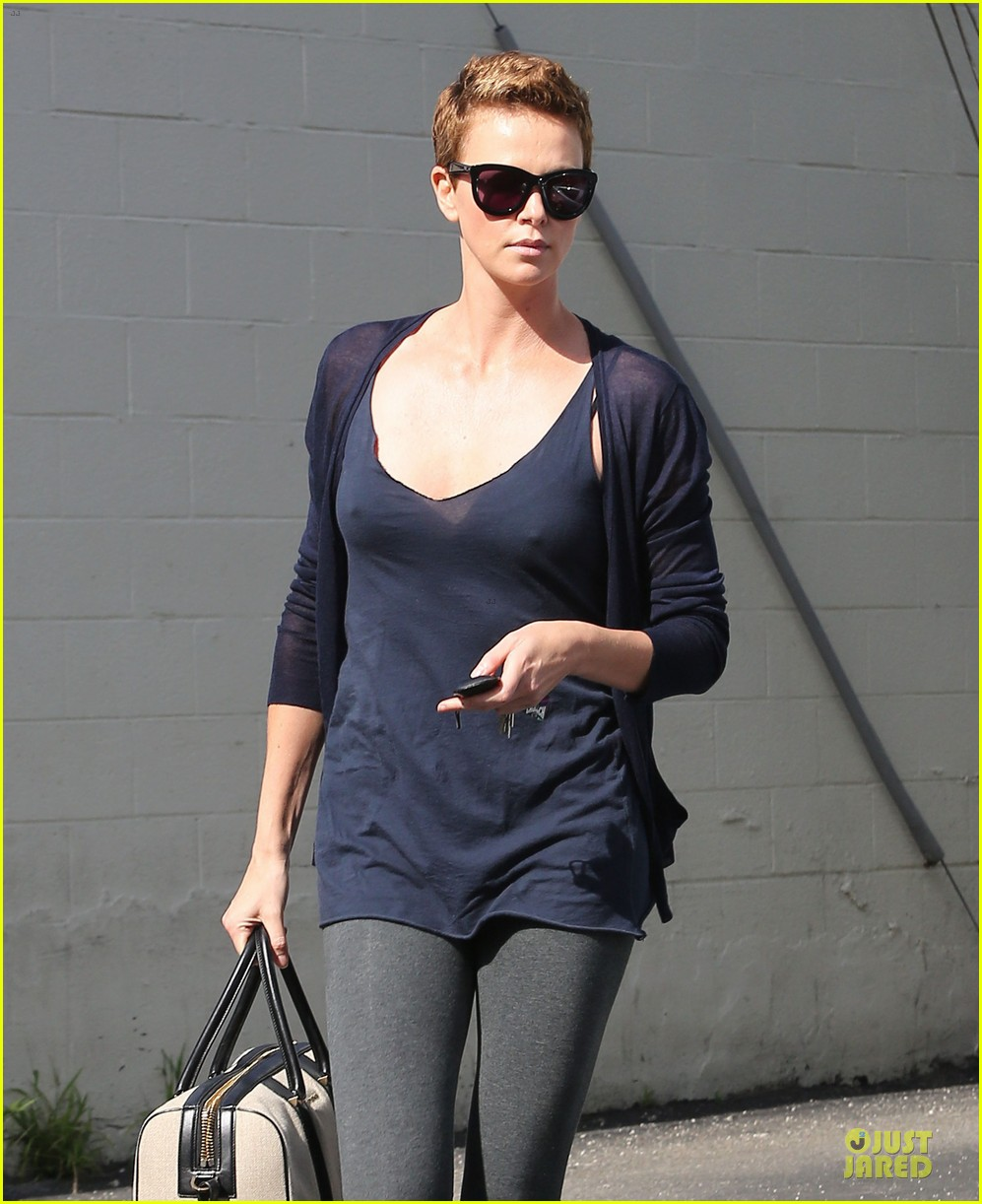 charlize theron hatfields & mccoys gets pilot director 102802665
