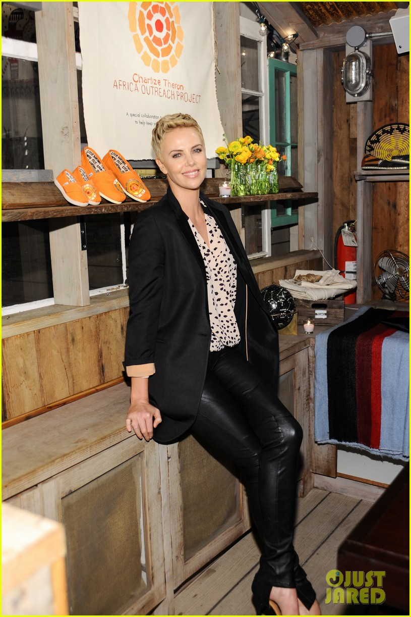 charlize theron africa outreach project toms celebration 012818101