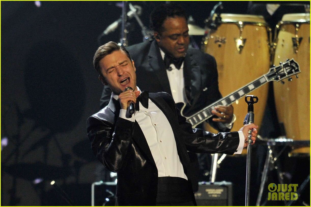 justin timberlake brit awards mirrors performance video 04