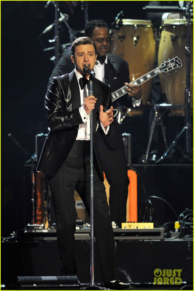 justin timberlake brit awards mirrors performance video 07